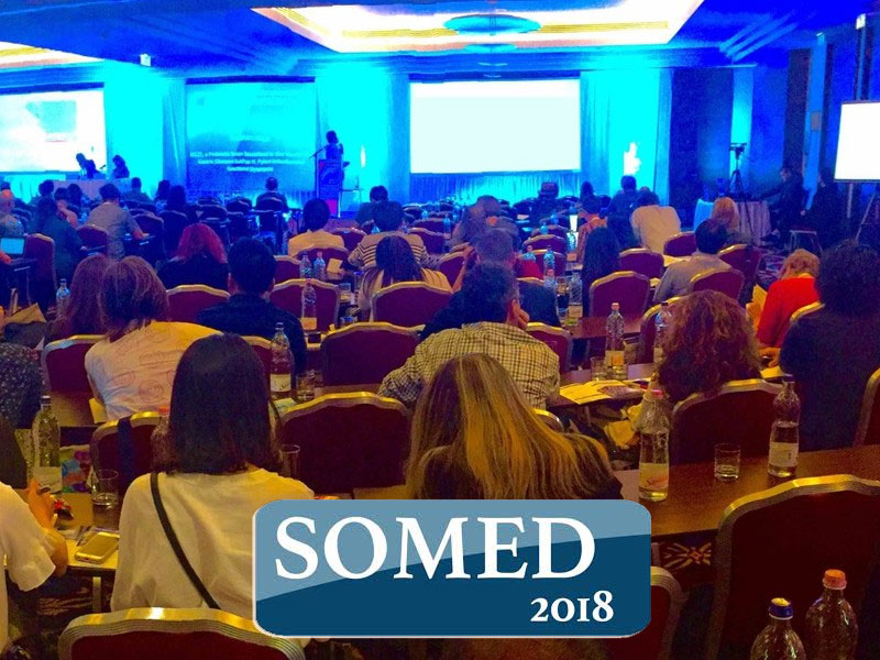 SOMED 2018 Congress